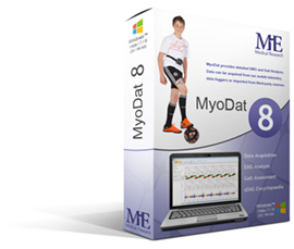 medical software packages